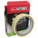 NOTUBES Scotch Yellow Tape Stan