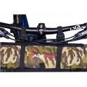 Acepac Roll Bag L